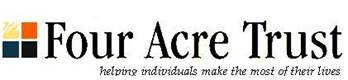 logo Fore Acre Trust